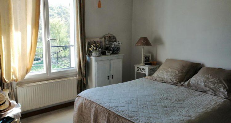 Vente Maison 160 m² à Gleizé 575 000 € - Gleizé (69400) - 9