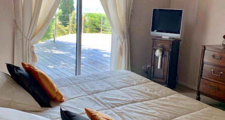 Vente Maison 192 m² à Dommartin 699 000 € - Dommartin (69380) - 10
