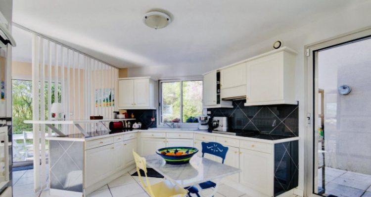 Vente Maison 192 m² à Dommartin 699 000 € - Dommartin (69380) - 6