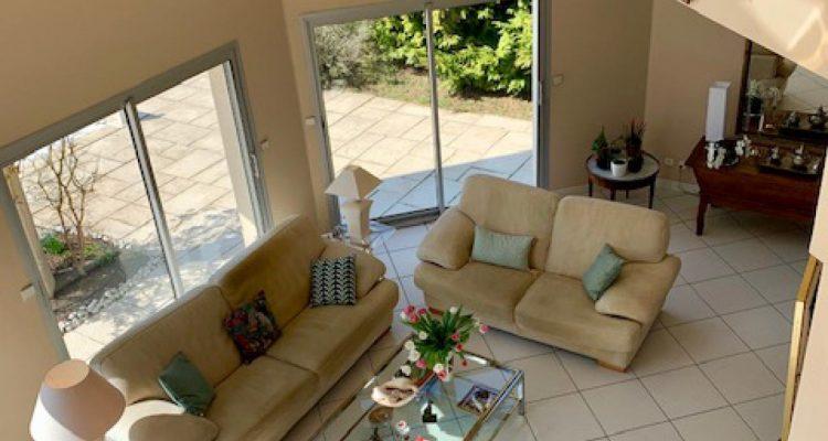 Vente Maison 192 m² à Dommartin 699 000 € - Dommartin (69380) - 9