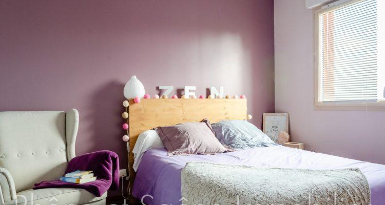 Vente T2 54 m² à Valencin 170 000 € - Valencin (38540) - 4