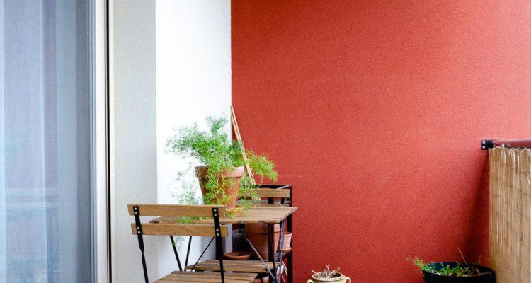 Vente T2 54 m² à Valencin 170 000 € - Valencin (38540) - 8