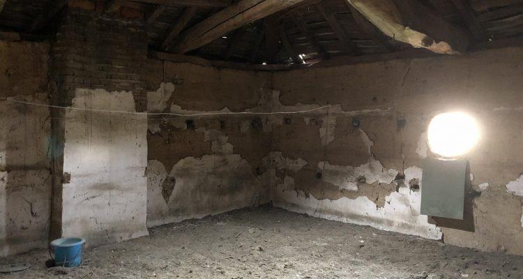 Vente Maison 165 m² à Fareins 200 000 € - Fareins (01480) - 19