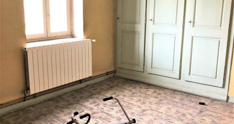 Vente Maison 165 m² à Fareins 200 000 € - Fareins (01480) - 6
