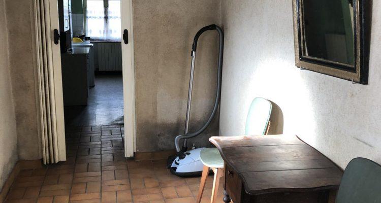 Vente Maison 165 m² à Fareins 200 000 € - Fareins (01480) - 8