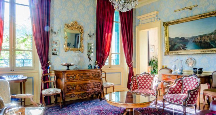 Vente Maison 284 m² à Lyon-4eme-Arrondissement 1 690 000 € - Lyon-4eme-Arrondissement (69004) - 1