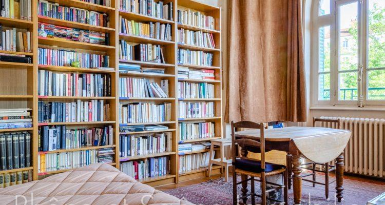 Vente Maison 284 m² à Lyon-4eme-Arrondissement 1 690 000 € - Lyon-4eme-Arrondissement (69004) - 10
