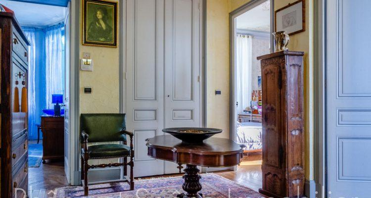 Vente Maison 284 m² à Lyon-4eme-Arrondissement 1 690 000 € - Lyon-4eme-Arrondissement (69004) - 15