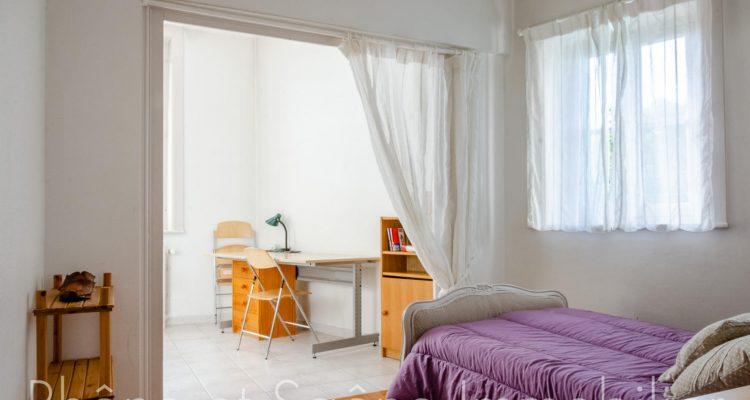 Vente Maison 284 m² à Lyon-4eme-Arrondissement 1 690 000 € - Lyon-4eme-Arrondissement (69004) - 17