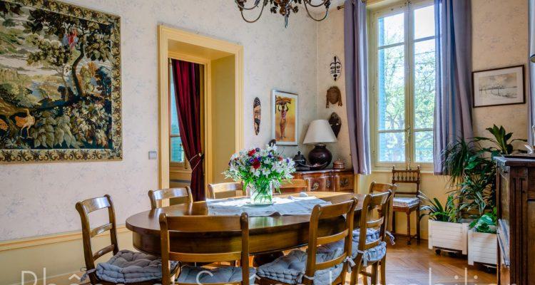 Vente Maison 284 m² à Lyon-4eme-Arrondissement 1 690 000 € - Lyon-4eme-Arrondissement (69004) - 5