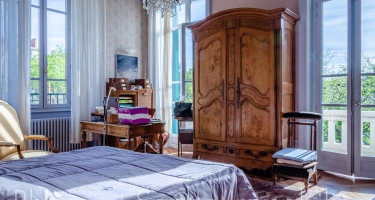 Vente Maison 284 m² à Lyon-4eme-Arrondissement 1 690 000 € - Lyon-4eme-Arrondissement (69004) - 7