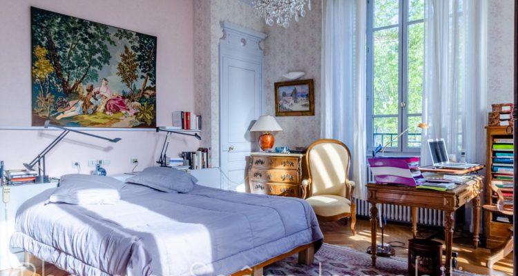 Vente Maison 284 m² à Lyon-4eme-Arrondissement 1 690 000 € - Lyon-4eme-Arrondissement (69004) - 8