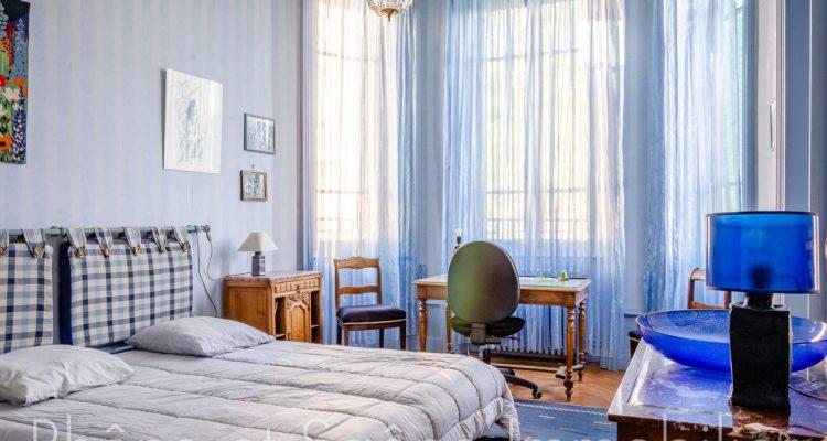 Vente Maison 284 m² à Lyon-4eme-Arrondissement 1 690 000 € - Lyon-4eme-Arrondissement (69004) - 9