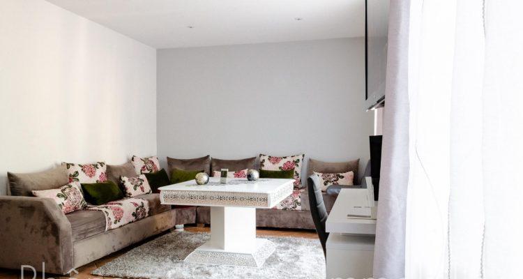 Vente Maison 96 m² à Saint-Bernard 330 000 € - Saint-Bernard (01600) - 4