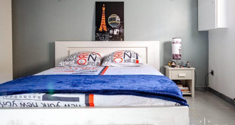 Vente Maison 96 m² à Saint-Bernard 330 000 € - Saint-Bernard (01600) - 8