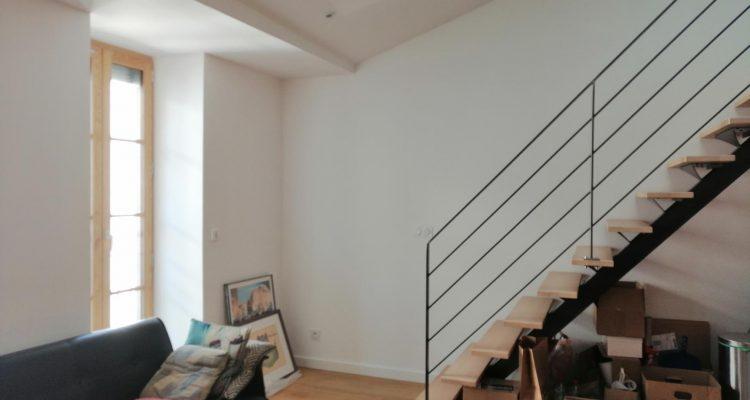Vente Duplex 66 m² à Villefranche-sur-Saône 169 000 € - Villefranche-sur-Saône (69400)