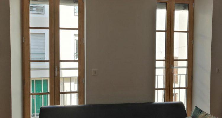 Vente Duplex 66 m² à Villefranche-sur-Saône 169 000 € - Villefranche-sur-Saône (69400) - 1