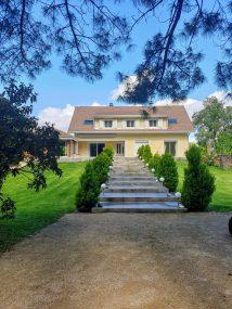 Vente Propriété 275 m² à Lagnieu 599 000 € - 1