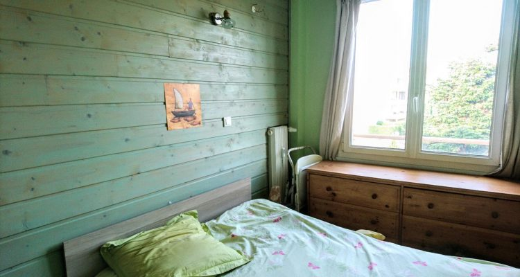 Vente T3 53 m² à Villefranche-sur-Saône 98 000 € - Villefranche-sur-Saône (69400) - 4