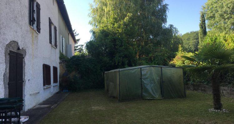 Vente Duplex 87 m² à Cailloux-sur-Fontaines 242 000 € - Cailloux-sur-Fontaines (69270) - 1