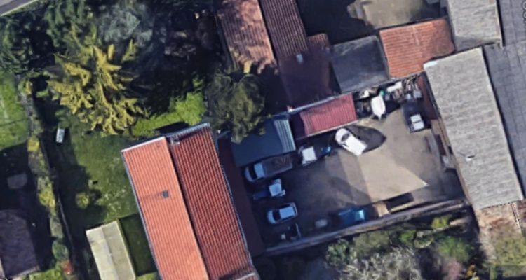 Vente Duplex 87 m² à Cailloux-sur-Fontaines 242 000 € - Cailloux-sur-Fontaines (69270) - 6