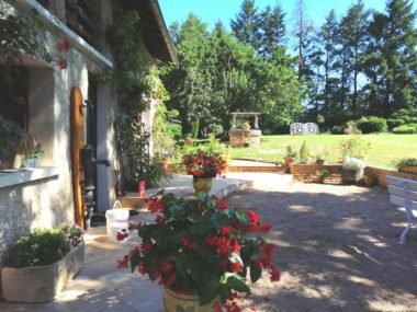 Vente Maison 150 m² à Montmerle-sur-Saône 399 000 € - 1