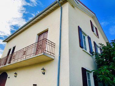 Vente Maison 300 m² à Lyon-5eme-Arrondissement 795 000 € - 1