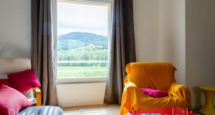 Vente Maison 190 m² à Les Ardillats 325 000 € - Les Ardillats (69430) - 15