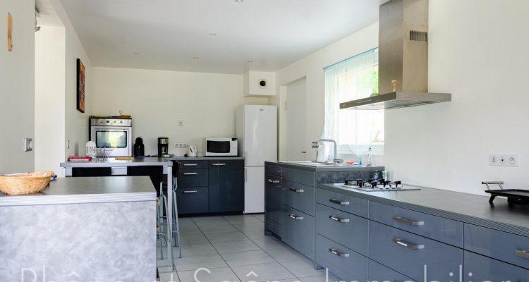 Vente Maison 190 m² à Les Ardillats 325 000 € - Les Ardillats (69430) - 3