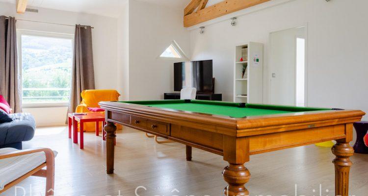 Vente Maison 190 m² à Les Ardillats 325 000 € - Les Ardillats (69430) - 6
