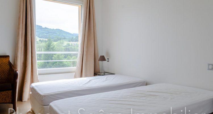 Vente Maison 190 m² à Les Ardillats 325 000 € - Les Ardillats (69430) - 7