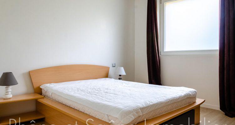Vente Maison 190 m² à Les Ardillats 325 000 € - Les Ardillats (69430) - 8