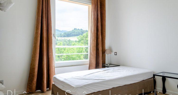 Vente Maison 190 m² à Les Ardillats 325 000 € - Les Ardillats (69430) - 9