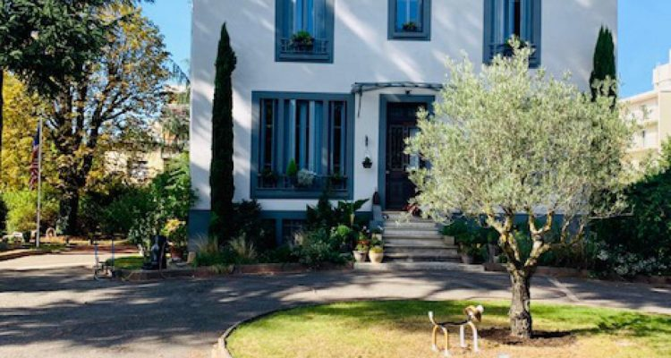 Vente Maison 195 m² à Tassin-la-Demi-Lune 1 100 000 € - Tassin-la-Demi-Lune (69160) - 2