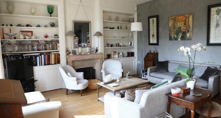 Vente Maison 195 m² à Tassin-la-Demi-Lune 1 100 000 € - Tassin-la-Demi-Lune (69160) - 3