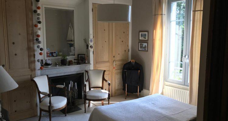 Vente Maison 195 m² à Tassin-la-Demi-Lune 1 100 000 € - Tassin-la-Demi-Lune (69160) - 9