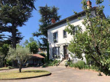 Vente Maison 195 m² à Tassin-la-Demi-Lune 1 100 000 € - 1