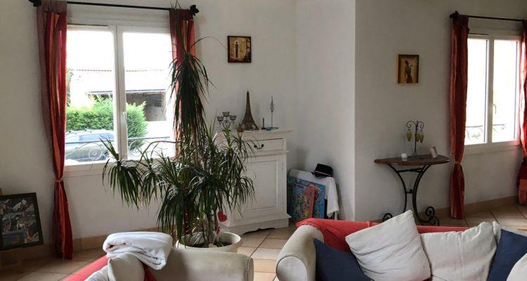 Vente Maison 185 m² à Francheleins 410 000 € - Francheleins (01090) - 10