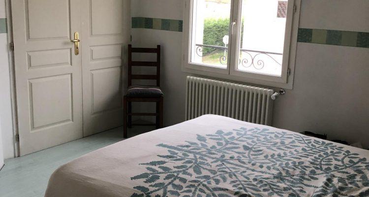 Vente Maison 185 m² à Francheleins 410 000 € - Francheleins (01090) - 13