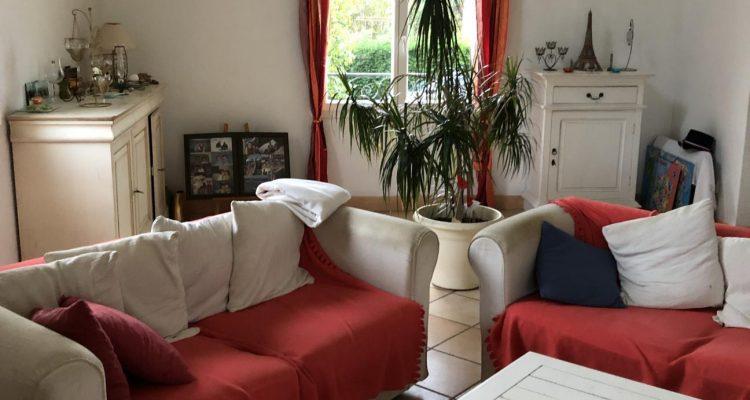 Vente Maison 185 m² à Francheleins 410 000 € - Francheleins (01090) - 9