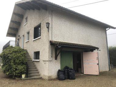 Vente Maison 150 m² à Gleizé 349 000 € - 1