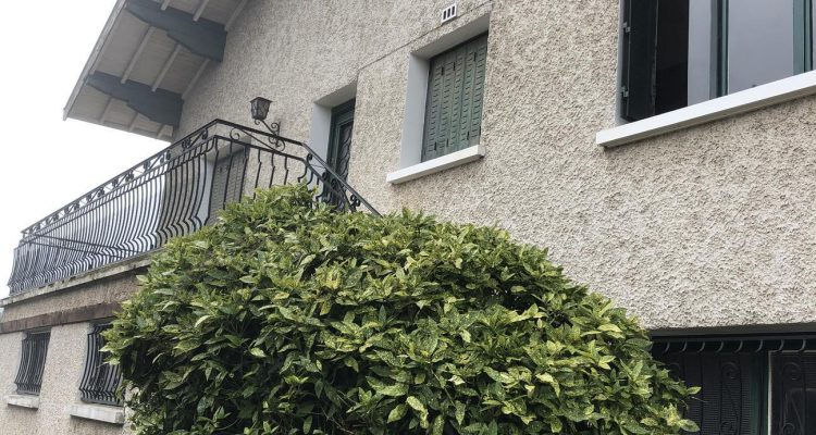 Vente Maison 150 m² à Gleizé 349 000 € - Gleizé (69400) - 14