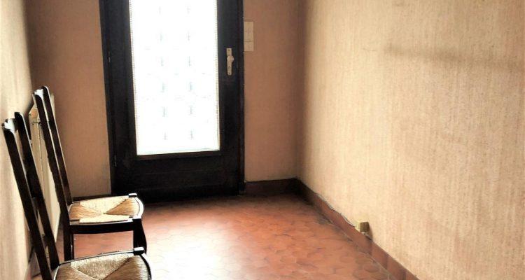 Vente Maison 150 m² à Gleizé 349 000 € - Gleizé (69400) - 16