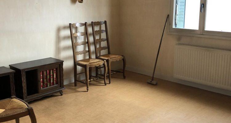 Vente Maison 150 m² à Gleizé 349 000 € - Gleizé (69400) - 17
