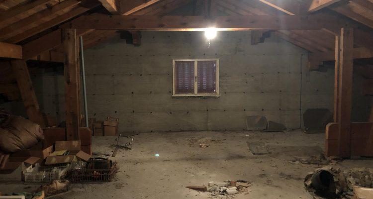 Vente Maison 150 m² à Gleizé 349 000 € - Gleizé (69400) - 18