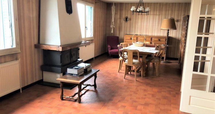 Vente Maison 150 m² à Gleizé 349 000 € - Gleizé (69400) - 4