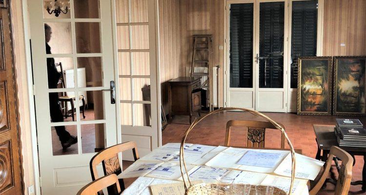 Vente Maison 150 m² à Gleizé 349 000 € - Gleizé (69400) - 5
