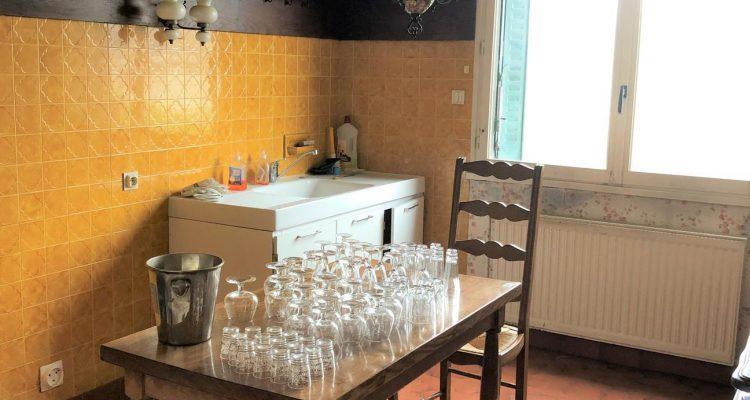 Vente Maison 150 m² à Gleizé 349 000 € - Gleizé (69400) - 6