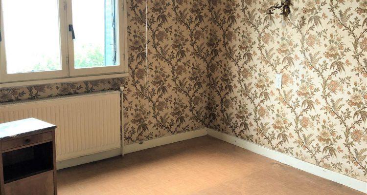 Vente Maison 150 m² à Gleizé 349 000 € - Gleizé (69400) - 7