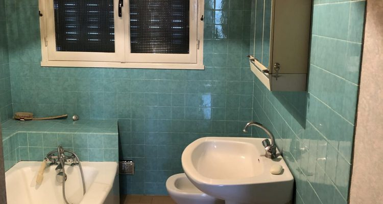 Vente Maison 150 m² à Gleizé 349 000 € - Gleizé (69400) - 9